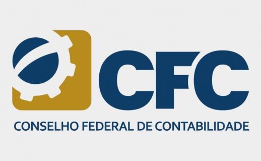 CFC solicita à Receita Federal acesso completo aos dados das Notas Fiscais Eletrônicas