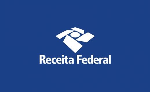 Receita Federal alerta para as datas dos pagamentos dos tributos e envio de declarações no mês de julho